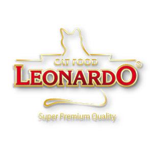leonardo-brand-epets