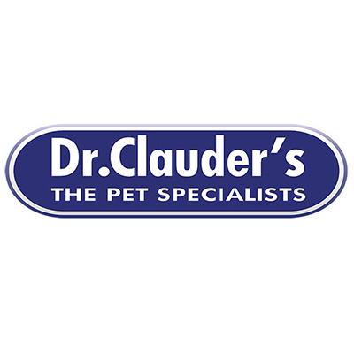 Dr.Clauder's Logo