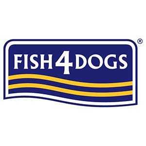 fish4dogs logo