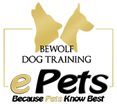 ePets - Pet Shop Online