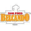 BELCANDO