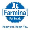 Ξηρά Τροφή Γάτας Farmina