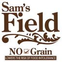 sams field grain free epets