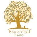 essential foods logo epets