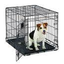 μεταλλικά κλουβιά σκύλων epets