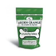 ARDEN GRANGE Crunchy Bites Lamb