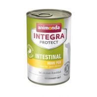 Animonda Integra Protect Dog Intestinal 400gr
