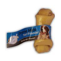 PRIME HIDE Natural Taste Bone 22,5cm