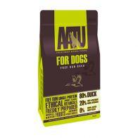 AATU Duck Free Run 1.5KG