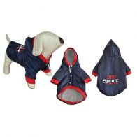 adiabroxo-boufan-skylou-dog-sport-epets