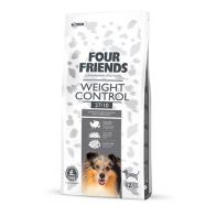 four friends weight control 3kg