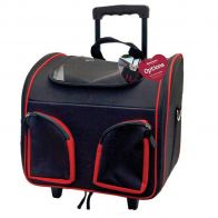 Options-Pet-Travel-Trolley