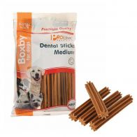 boxby-dental-sticks-medium