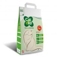 cateko cat litter epets