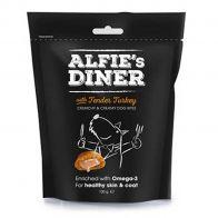 Alfie's-Diner-tryferi-galopoula