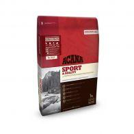 acana sport & agility epets