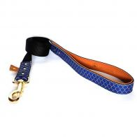 argus collar leash gentleman epets