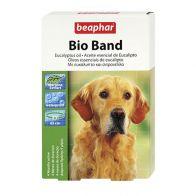 BEAPHAR BioBand Απωθητικό-Αντιπαρασιτικό Κολλάρο Σκύλου