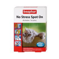 beaphar no stress for cats epets