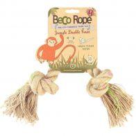 beco jungle double knot pet shop