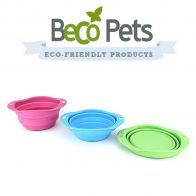 BECO Travel Bowl epets.gr