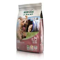 bewidog mini sensitive 3kg ξηρά τροφή σκύλου