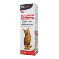 defurr-um hairball remedy 70gr epets