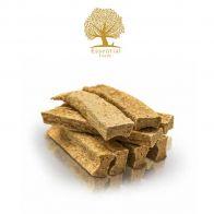 essential grain free dental delights\