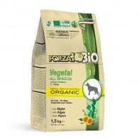 forza10 bio vegetal dog all breeds