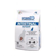 forza10 intestinal cat active 454gr