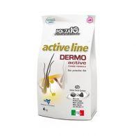 forza10 dermo active canine formula 4kg
