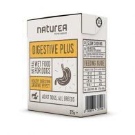 NATUREA Digestive Plus 375g