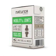 NATUREA Mobility & Joints 375g
