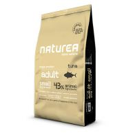 NATUREA Naturals Adult Small Tuna