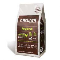 naturea regional 12kg epets