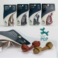 pqp μαλακά κόκαλα με κόμπους epets.gr