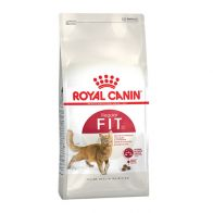 royal canin fit32 cat