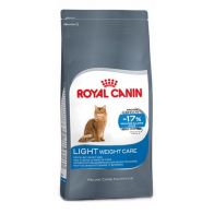 ROYAL CANIN Light Weight Care 3.5KG