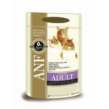 anf cat adult chicken 2kg