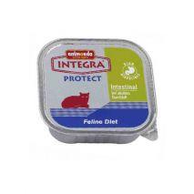 Animonda Integra Protect Cat Intestinal