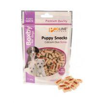 Boxby Puppy Snacks