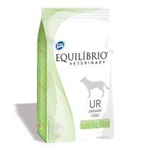 EQUILIBRIO Vet Dog Urinary 2KG
