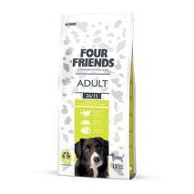 four friends adult 12kg