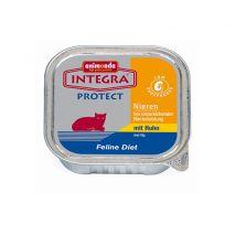 Animonda Integra Protect Cat Renal
