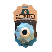 monster treat release toy epets