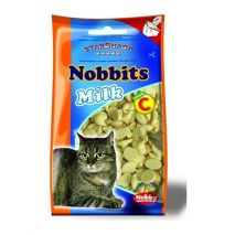 Nobby Nobbits Milk for Cats