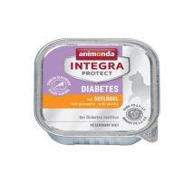 Animonda Integra Protect Cat Diabetes