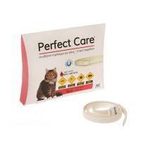 perfect care αντιπαρασιτικό περιλαίμιο γάτας