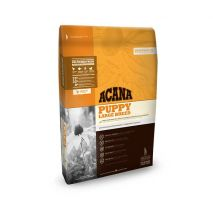 acana puppy large breed epets