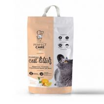 perfect-care-cat-litter-baby-orange-epets
